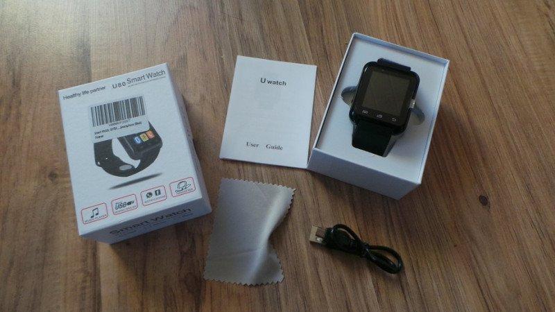 test gstek smart watch bluetooth smartwatch armband. Black Bedroom Furniture Sets. Home Design Ideas