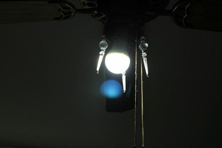test led factory 15w e27 led lampen ersatz f r 120w gl hlampen 1200lm kaltwei 6500k 150. Black Bedroom Furniture Sets. Home Design Ideas