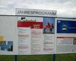 Bewertung: Tier-Natur-Erlebnispark Mundenhof