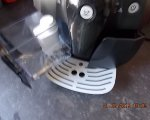 TEST: Philips Saeco HD8650/01 Kaffeevollautomat