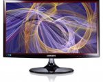 Samsung S24B350HS Wide Screen TFT-Monitor