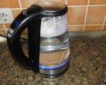 Wasserkocher von Klarstein