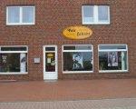 Test : Friseur Fair Schnitt , Landesbergen