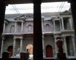 Bewertung: Pergamon-Museum auf der Museumsinsel in Berlin (mit Antikensammlung, Vorderasiatischem Museum und Museum für Islamische Kunst)