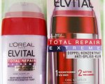 Elvital Elvital Total Repair