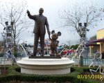 Bewertung Disneyland Paris