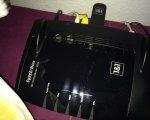 AVM Fritz!Box 7362 SL Wlan Router