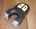 BIG 56468 - BIG-Led-Licht, Bobby-Car Scheinwerfer