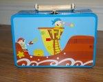 Kinderkoffer Piratenset von Nesthocker