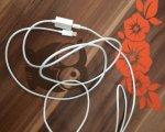 Test-Premium OKCS! 100 cm Lightning Verlängerungskabel Verlängerung Dock Extender Kabel für iPhone, iPad, iPod