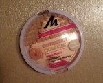 Manhattan CF Compact Powder 70