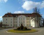 Bewertung: Kunstgewerbemuseum in Schloss Köpenick (Berlin): Raumkunst aus Renaissance, Barock und Rokoko