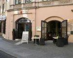 avecio Café Shop