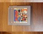 Dr. Mario für Gameboy
