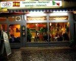 Pizzeria Casa Marabelle bei Jonny in Gladbeck