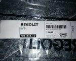 "Test: IKEA Hängeleuchte ""REGOLIT"" Japankugel 45cm Durchmesser Papierlampe"
