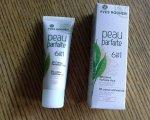 Test: Yves Rocher - BB Crème Perfekte Haut medium: 6 Wirkungen in einem Pflege-Schritt.