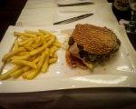 Review: Restaurant Roxxy in Freiburg – American Restaurant und Lounge herr_der_inge-195528.jpg