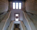 Bewertung: Neues Museum auf der Museumsinsel in Berlin
