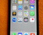 Test: Apple iPhone 6 Smartphone (11,9 cm (4,7 Zoll)