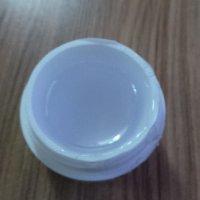 Test: nded 1 Phasen-Gel - 3-in-1 UV-Gel - All-in-One-Gel - Glanz-Gel Klar 15 ml