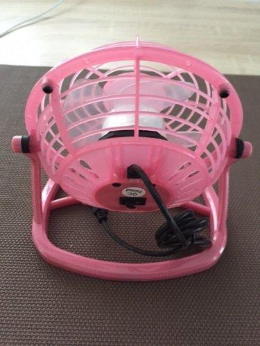 ventilator rosa klimaanlage und heizung zu hause. Black Bedroom Furniture Sets. Home Design Ideas