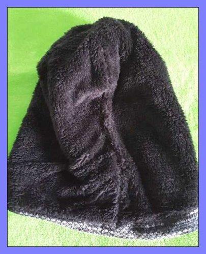 Test: Vbiger Strickmütze Winter Mütze Skimütze Unisex Beanie Mütze Warme Mütze Beanie Mütze für Outdoor