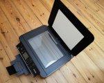 Test: Epson Stylus Office BX525WD WiFi-Multifunktionsgerät (Drucker, Scanner, Kopierer)