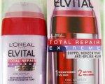 Elvital Elvital Total Repair