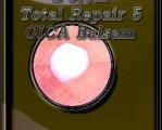 L'Oréal Paris Elvital Total Repair 5 CICA-Balsam