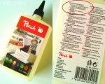 Peach Aktenvernichter-Öl - PS100-05