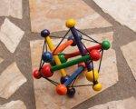 Test: Manhattan Toys Skwish Motorikschleife 15 cm