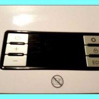 Test: Klarstein HeatPal Bloxx • Elektrische Heizung